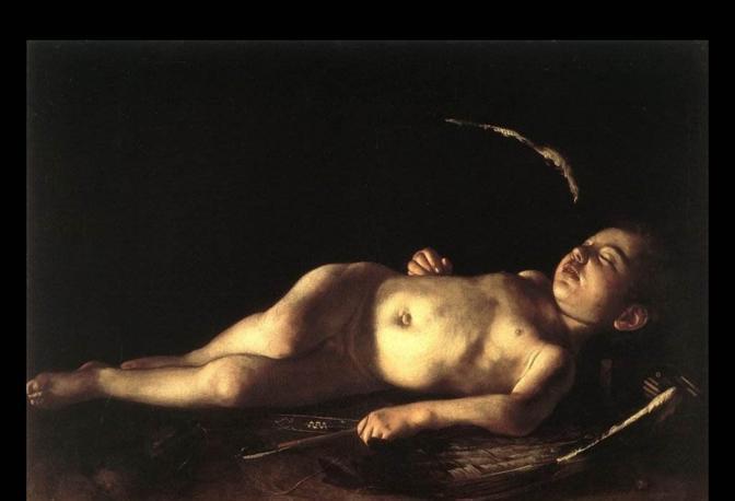 Il soggetto dell'opera di Palazzo Pitti per alcuni è affetto da artrite reumatoide, per altri da rachitismo