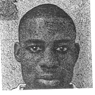 Dieng Moustapha 1/01/1974, ferito in piazza Dalmazia