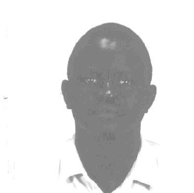 Diop Mor 02/03/1957 , ucciso in piazza Dalmazia