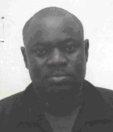 Mbengue Cheikh 08/011/1969, ferito all'addome in San Lorenzo