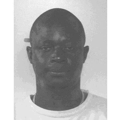 Samb Modou 17/05/1971, ucciso in piazza Dalmazia
