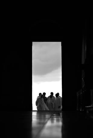 San miniato una porta di speranza corrierefiorentino - Tre ti porta al cinema ...