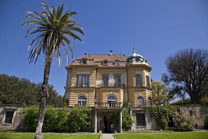 Firenze Appartamenti In Vendita