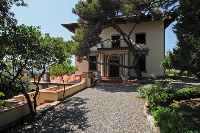 Nuovi Appartamenti Roma