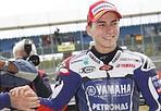 La vittoria è di Lorenzo - Lorenzo si aggiudica il Gran Premio del Mugello