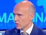 Il primario Mario Dini - dini--180x140