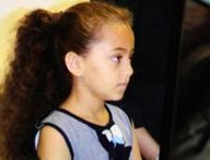 Pisa, ritrovata la bambina di Grosseto che si era allontanata da casa