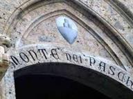 Mps, il pm chiede archiviazione per Viola e Profumo