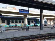 Pisa, rapito bimbo di tre anni e ritrovato in mattinata