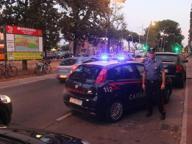 Viareggio, nuovo blitz dei carabinieri Rinvenuti 200 grammi di hashish