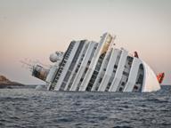 Concordia, l'ira dei superstiti francesi«Rubati i preziosi nelle casseforti»