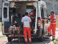 Siena, scontro auto-pullman, muore bimba di undici anni
