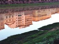 Il fiume in un racconto, il concorso di «Lungarno»
