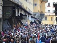 «Il turismo in Toscana cresce, ma metà va in strutture abusive»