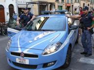 Firenze, aggredisce una studentessa di 20 anni: arrestato