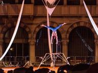 Lucca, Notte Bianca di solidarietà Due raccolte fondi per i terremotati
