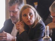 Menarini, Lucia Aleotti si dimette dalla sua carica in Farmindustria