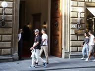 Firenze, Palazzo Tornabuoni 6 anni dopo il processo è da rifare