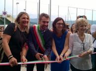 Due nuove scuole dell'infanzia a Sesto e a Tavarnelle