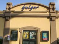 Ferrero: «Il Fulgor è mio, e resterà un cinema»