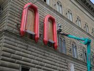Firenze aspetta Ai Weiwei