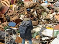 Traffico illecito di rifiuti, sei arresti e 7 milioni sequestrati