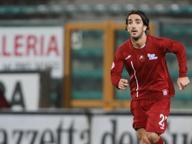 Morosini, condannati i tre medici per la morte del giocatore