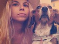 Ashley Olsen, il processo entra nel vivo