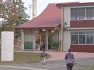 Lunigiana, primo giorno di scuola per il bimbo «rifiutato»