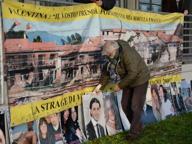 Strage di Viareggio, il pm: «Condannate Moretti a 16 anni»