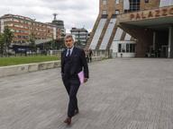 Firenze, il chirurgo Paolo Macchiarini assolto dalle accuse di truffa