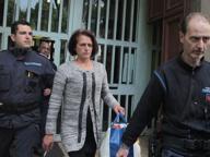 Morti in corsia, la Cassazione annulla l'ordine di scarcerazione di Bonino