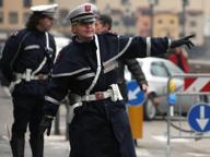 Firenze, il prefetto ferma lo sciopero dei vigili di domenica