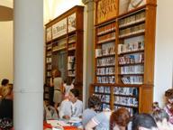 Firenze, porte aperte negli istituti: è la festa delle lingue