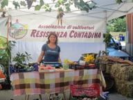 Londa, la resistenza dei contadini
