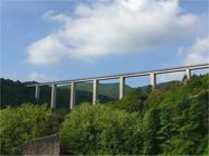 Incidente sulla Siena-Grosseto: tre feriti, chiuso il viadotto