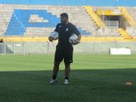 Pisa, cinque sì al faccia a faccia sul futuro del club nerazzurro