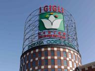 Campi, il gigante dell'abbigliamento low cost sbarca ai Gigli: 400 assunti