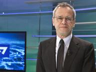 Enrico Mentana vince il Premio Latini