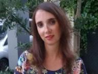 Firenze, a 36 anni muore 24 ore dopo il parto a Careggi
