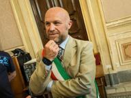 Livorno, Nogarin conferma la trattativa per vendere il Livorno