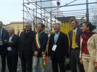 Pisa, al via Internet Festival con i «Tessuti digitali»