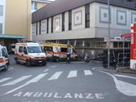 Firenze, morta 24 ore dopo il parto a Careggi: ci sono sei indagati