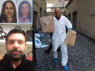 Firenze, uccise donna e trans Il perito: sapeva ciò che faceva