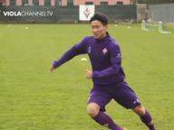 Choe, è scontro Figc-Fiorentina: «Il nordcoreano deve tornare in rosa»