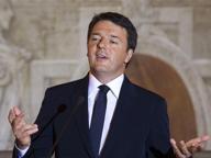 Renzi presenta la nuova legge sul cinema: «Stop agli amici degli amici»