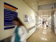 Firenze, arrivano i pediatri «salvabimbi»contro gli abusi