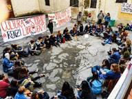 Firenze, studenti in autogestione al liceo Machiavelli-Capponi