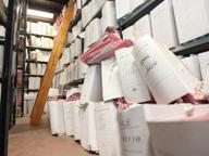 Patenti facili, 11 condannati e 8 assolti Regge l'impianto dell'accusa
