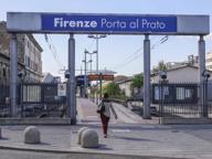 Firenze, chiusura rinviata: treni a Porta al Prato ancora per un anno